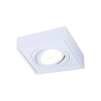 Точечный светильник Techno Spot TN154 - фото 929688