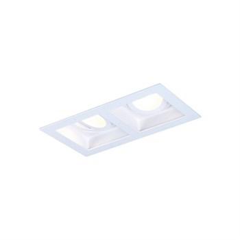 Точечный светильник Techno Spot TN185 - фото 929696