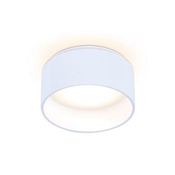 Точечный светильник Techno Spot TN190 - фото 929697