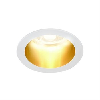 Точечный светильник Techno Spot TN211 - фото 929706