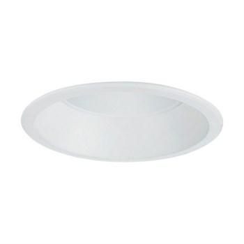 Точечный светильник Tenna 61419 - фото 929722