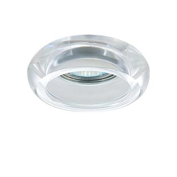 Точечный светильник TONDO 006200 - фото 929750