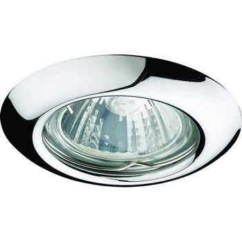 Точечный светильник Tor 369112 - фото 929772