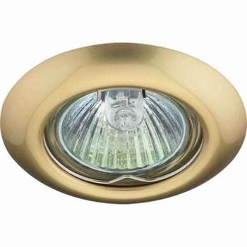 Точечный светильник Tor 369114 - фото 929778