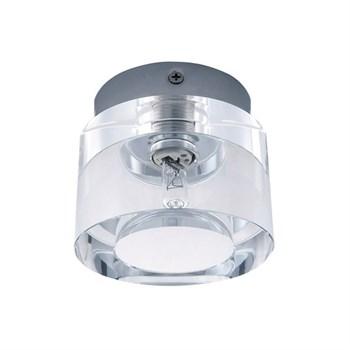 Точечный светильник TUBO 160104 - фото 929824
