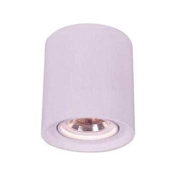 Точечный светильник Tubo A9262PL-1WH - фото 929826