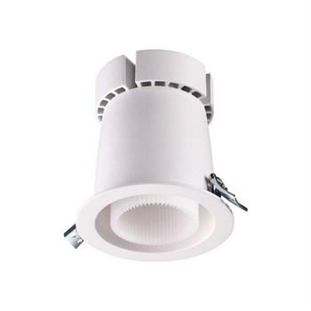 Точечный светильник Varpas 358200 - фото 929851