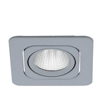 Точечный светильник Vascello P 61634 - фото 929862