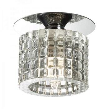 Точечный светильник Vetro 369517 - фото 929890