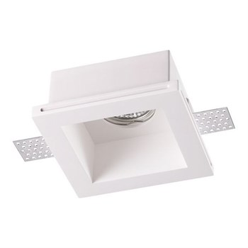 Точечный светильник Yeso 370474 - фото 930099