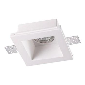 Точечный светильник Yeso 370481 - фото 930106