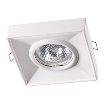 Точечный светильник Yeso 370493 - фото 930112