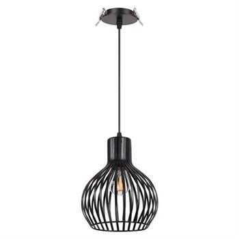 Точечный светильник Zelle 370426 - фото 930143