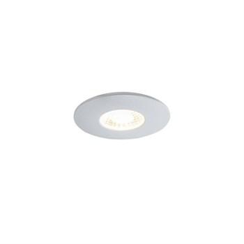 Точечный светильник Zen DL038-2-L7W - фото 930145