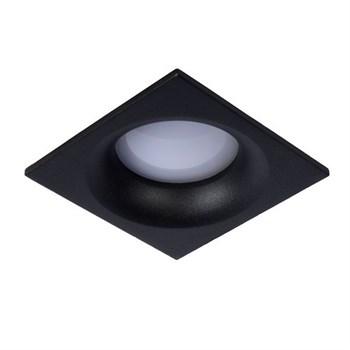 Точечный светильник Ziva 09924/01/30 - фото 930147