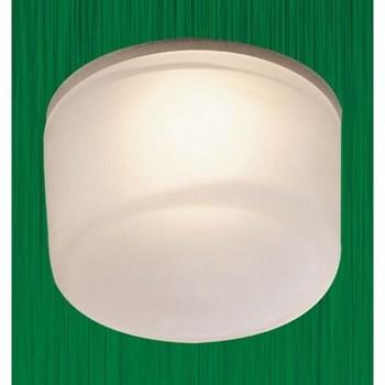 Точечный светильник Aqua 369277 - фото 930171