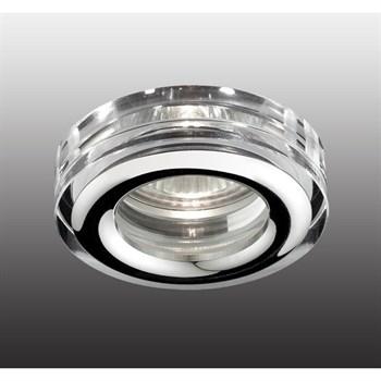 Точечный светильник Aqua 369879 - фото 930202
