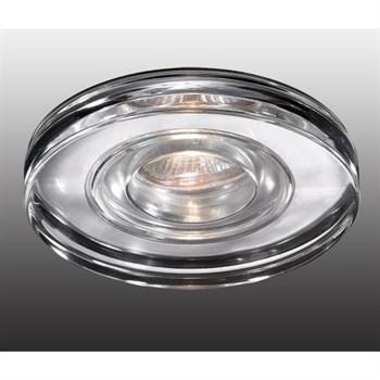 Точечный светильник Aqua 369883 - фото 930214