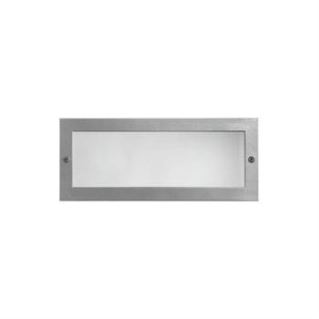 Точечный светильник Zimba 88008 - фото 930297