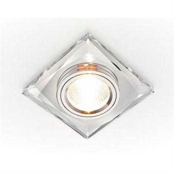 Точечный светильник Классика III 8370 CL - фото 930330