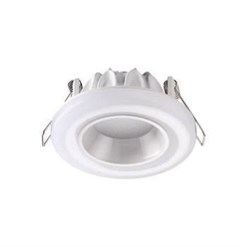 Точечный светильник Joia 358278 - фото 930379