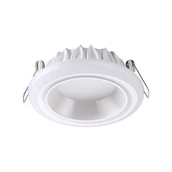 Точечный светильник Joia 358279 - фото 930381