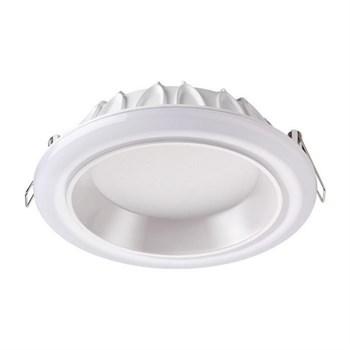 Точечный светильник Joia 358281 - фото 930385