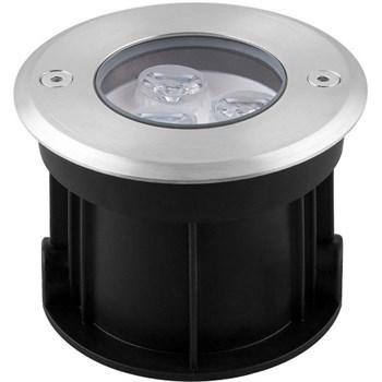 Встраиваемый светильник уличный  32013 - фото 930508