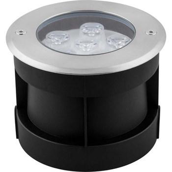 Встраиваемый светильник уличный  32015 - фото 930509