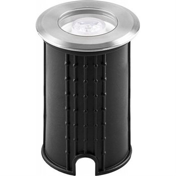 Встраиваемый светильник уличный SP2813 32164 - фото 930924