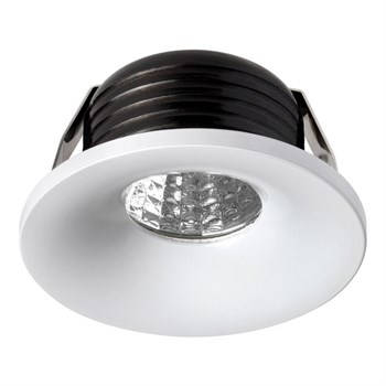 Точечный светильник DOT 357700 - фото 931454