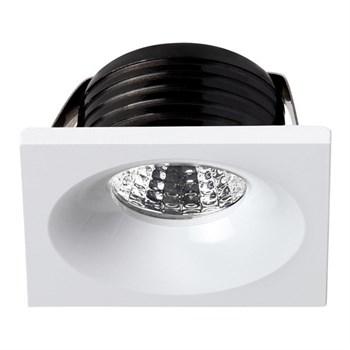 Точечный светильник DOT 357701 - фото 931456