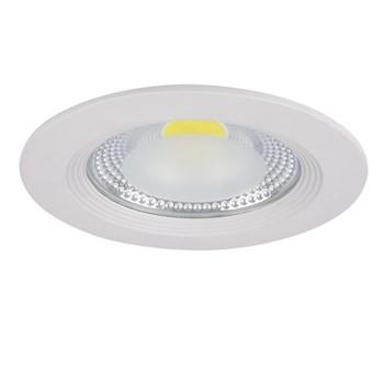 Точечный светильник Forto 223154 - фото 931548