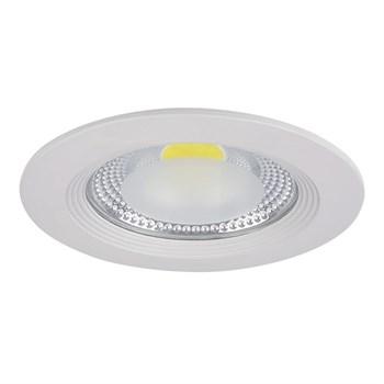 Точечный светильник Forto 223152 - фото 931552