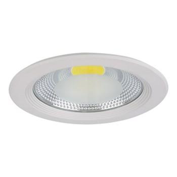 Точечный светильник Forto 223302 - фото 931554