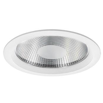 Точечный светильник Forto 223402 - фото 931555