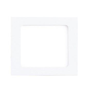 Точечный светильник Fueva 1 94061 - фото 931581