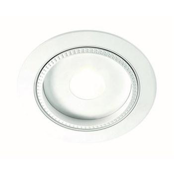 Точечный светильник GESSO 357347 - фото 931600