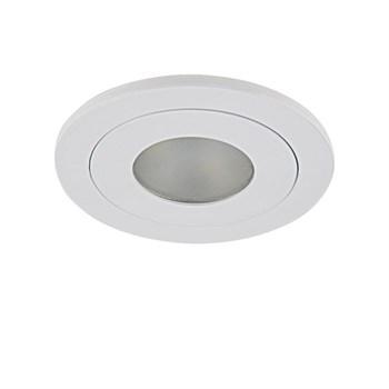 Точечный светильник LEDDY 212175 - фото 931746