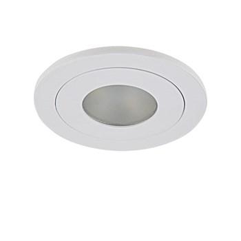 Точечный светильник LEDDY 212176 - фото 931747