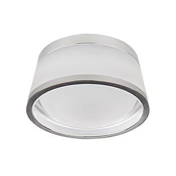 Точечный светильник MATURO 072152 - фото 931814