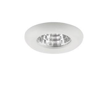 Точечный светильник MONDE 071016 - фото 931831
