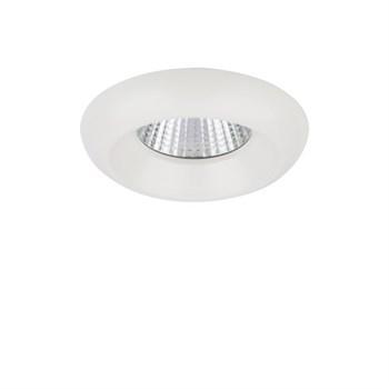 Точечный светильник MONDE 071076 - фото 931838