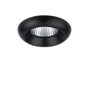 Точечный светильник MONDE 071077 - фото 931839