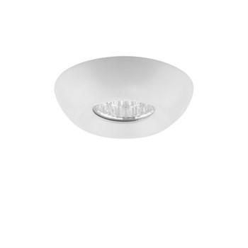 Точечный светильник MONDE 071136 - фото 931844