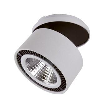 Точечный светильник Forte inca 214820 - фото 931914