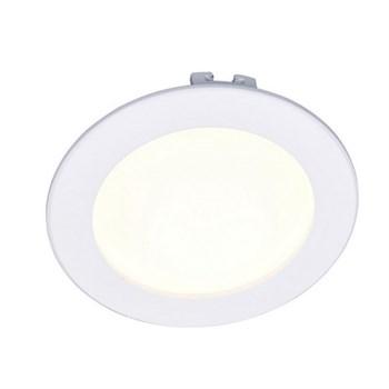 Точечный светильник Riflessione A7012PL-1WH - фото 932019