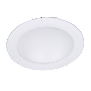 Точечный светильник Riflessione A7016PL-1WH - фото 932020