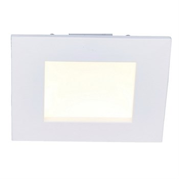 Точечный светильник Riflessione A7408PL-1WH - фото 932021
