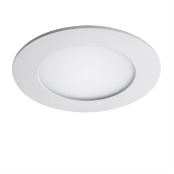 Точечный светильник ZOCCO 223064 - фото 932325